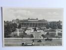 BERLIN - Lustgarten Und Altes Museum - Allemagne