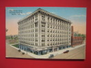 Omaha NE --   Grain Exchange Building  Ca 1910==   == Ref 272 - Etats-Unis