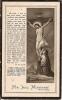 DP. SOPHIA BOUTIAU - AVELGHEM 1850-1905 - Religion & Esotericism