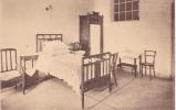 ETTERBEEK INSTITUT CHIRUGICAL ST JOSEPH - Chambre De Malade Série B - Santé, Hôpitaux
