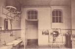 ETTERBEEK INSTITUT CHIRUGICAL ST JOSEPH - La Salle De Stérilisation - Santé, Hôpitaux