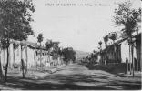MINES DE CARMAUX     -    Le Village Des Bruyères - Carmaux