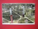 - Nebraska > Fremont  Looking North From Water Works Ca 1910   ==   == Ref 272 - Etats-Unis