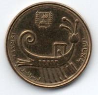 SERBIA Silver Coin Proof 1000 Dinara 2007 D. Obradovic - Serbia