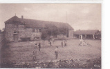 18347 TREFFIEUX Ecole Jeanne D'Arc . Cim Enfants Garçons - France