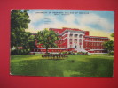 Nebraska > Omaha   -- Univ Of Nebraska College Of Medicine 1944 Cancel  ==   == Ref 273 - Etats-Unis