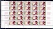 Anniversaire De La République, 25x  135**, Cote 20 €, - Congo - Brazzaville