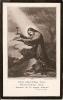 DP. ALEXANDRE STRUYVEN - SCHAERBEEK 1872-1909 - Religion & Esotericism