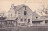 18368 DOMLOUP --Domloup L'Ecole Libre Des Filles ; 4749 Lamiré . - France