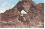 --85--   .CROIX DE VIE   --LA ROCHE PERCEE -- ANIMEE --RAMUNCHO -- - Saint Gilles Croix De Vie