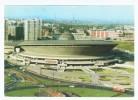 Postcard - Sports Hall, Katowice   (V 2287) - Cartes Postales