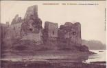 22 Le Guildo - Ruines Du Château - Saint-Cast-le-Guildo