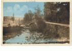 VIANE-PIERRE-SEGADE --Pont De La  Sigarié - Non Classificati