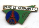 Football , PSG , Paris Saint Germain , Tour Eiffel , En EGF - Fútbol