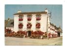 Cp, 22, Saint-Gilles Vieux Marché, Hôtel Des Touristes Nevo Le Bihan - Saint-Gilles-Vieux-Marché