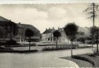 Place De L'eglise - Beerse