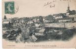 LA ROCHE  SUR FORON  , Les Delaisses  De Foron Et Les Tanneries - La Roche-sur-Foron