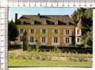 SAVIGNY SUR BRAYE  - Château De  FRETAY   XVIè S. - France
