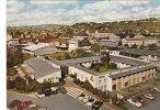 Tübingen , Erstes Touring Motel In Deutschland - Tuebingen