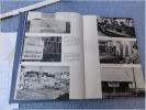 Deutsches Vorfeld Im Osten Das General Gouvernement Militaria 1941 - Books