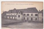 18387 RESTES DU COUVENT DES CORDELIERS Savenay (44 France). 55 Chapeau - Eglises Et Couvents