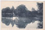 18389 Blain Les Bords Du Canal -de Nantes A Brest- Tours Chateau 19  Gaby .