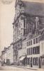 FRANCE - FRANCAIS - OLD PICTURE POSTCARD - AIRE SUR LA LYS - Aire Sur La Lys