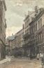 MAUBEUGE. Rue De Mons - Maubeuge