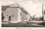 Sart Eustache Un Coin Du Village 1969 - Fosses-la-Ville