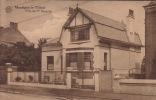 Montigny Le Tilleul  Villa De Mr Dejardin - Montigny-le-Tilleul