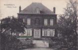 FRANCE - FRANCAIS - OLD PICTURE POSTCARD - HAZEBROUCK - CHATEAU TERSEN - Hazebrouck