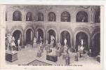 18400 NANTES MUSEE DES BEAUX-ARTS HALL DE SCULPTURE COTE DROIT . 258 Chapeau Cavalier - Nantes