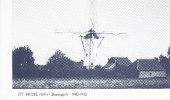 Huise - Boeregem - 1902-1952 - Zingem