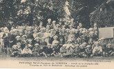 AA 1010 /  CPA   LISIEUX   (14)  SAINT JACQUES DE LISIEUX  LUNDI DE PENTECOTE 1924 PROMENADE AU BOIS DE RICHEMONT
