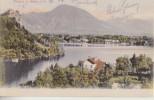BLED  1368 - Slowenien