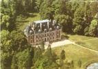 Gevrolles - France