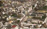 CASABLANCA PLACE LYAUTEY ET LES MUNICIPAUX - Casablanca