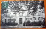 Département 42 - CP N°AK25 - Roanne - CPAE - Roanne