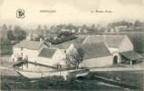Gembloux - Le Moulin Frère - Gembloux