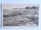 PIRIAC - Vue Générale Sur La Plage - Piriac Sur Mer