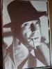 Humphrey Bogart - Acteurs