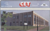 P 557 CE+T   (Mint,Neuve)catalogue 85 € Très Rare ! - Belgique