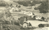73. VALLOIRE .SAVOIE. Les Chozeaux - Non Classificati