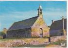18422 TREBEURDEN La Chapelle Bonne Nouvelle . 1470 Jack ; Calvaire - Trébeurden