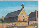 18422 TREBEURDEN La Chapelle Bonne Nouvelle . 1470 Jack ; Calvaire