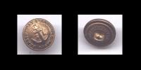 BOUTON 17 MM -  S L   PENSIONNAT SAINT LAURENT - LAGNY --- LA BELLE JARDINIERE - PARIS - Buttons