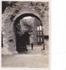 18443 Ruines De L´ Abbaye De Villers - 5 Photo (pas CP) 80x55 Mm, Daté 1935 Avec Autorisation Publication Marie Lenoy ? - Villers-la-Ville