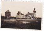 18444 Photo 8x5 Cm Chateau D'Havré Près De Mons  Belgique, Autour 1935 - Non Classés