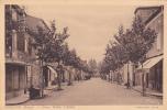 18452 MIREPOIX COURS PONS TANDE . CIM