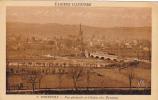 18454 MIREPOIX Vue Générale Chaine Pyrénées - 1 Apa - Mirepoix